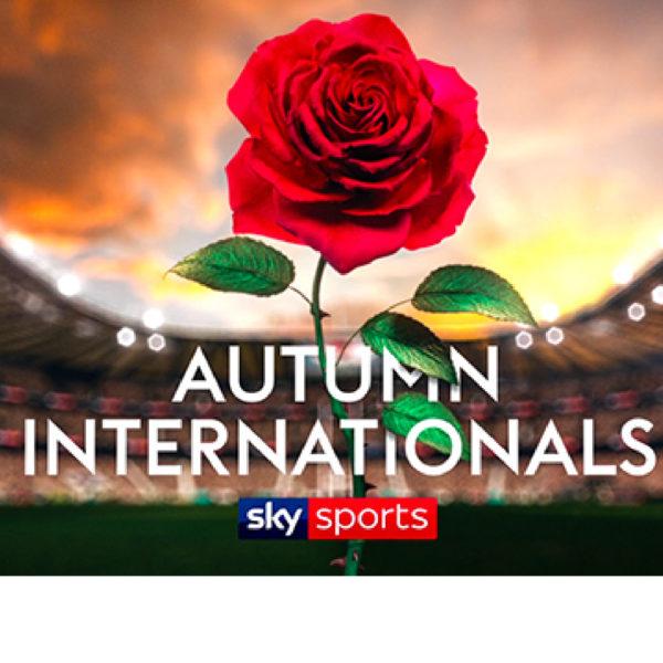 AutumnInternationals2018-01