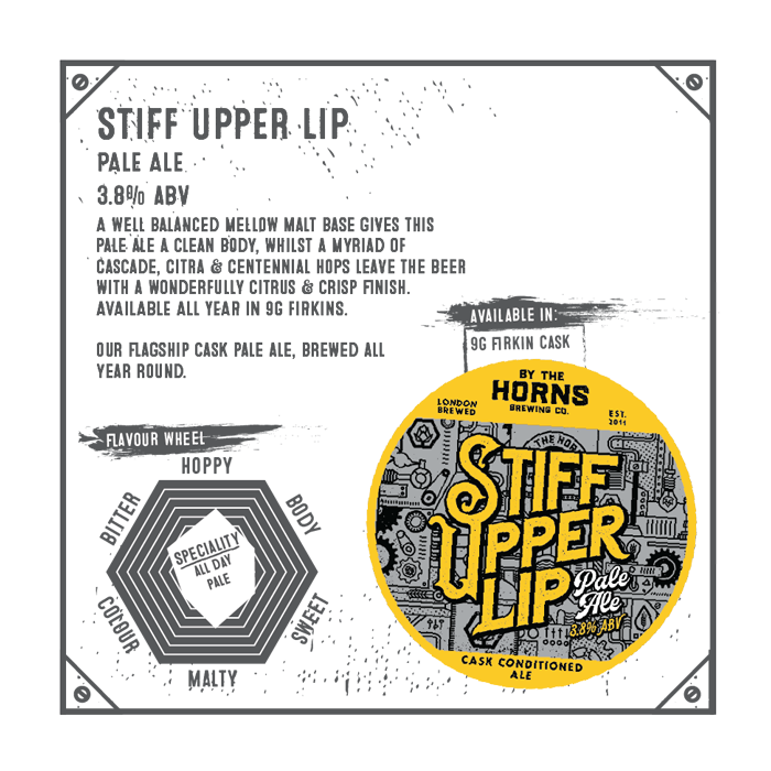 BTH-StiffUpperLip