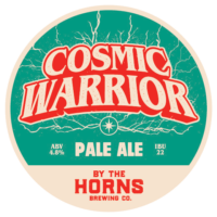 Cosmic-Warrior-BADGE-01