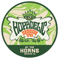 Hopadelic-BADGE-01