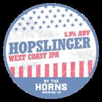 Hopslinger-03