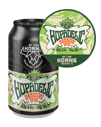 OurBeers-HD-02