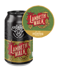 OurBeers-LW-02