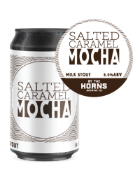 OurBeers-Mocha-02