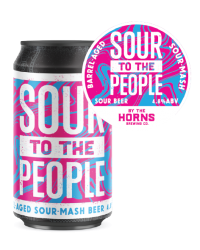 OurBeers-Sour-02