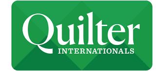 Quilter internationals 2