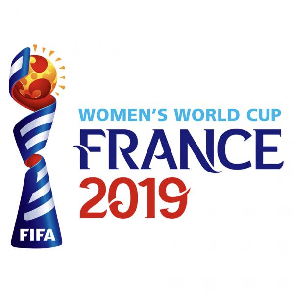 Womens world cup logo 2