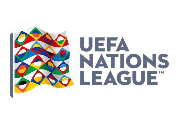uefa_nations_league_logo_new