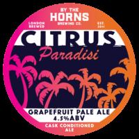 BTH-CaskRound-CitrusParadisi-01