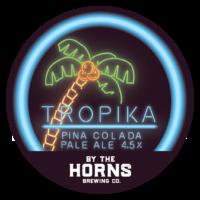 Tropika-Round-01