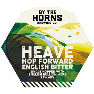 https://bythehorns.co.uk/wp-content/uploads/2020/02/BTH-Heave.png