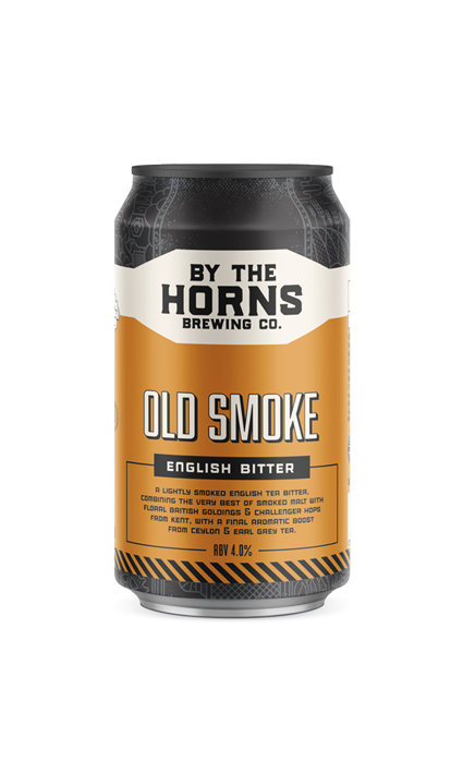https://bythehorns.co.uk/wp-content/uploads/2020/02/BTH-OldSmoke-Can.png