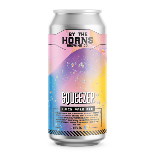 https://bythehorns.co.uk/wp-content/uploads/2020/02/BTH-Squeezer-silver440ml-640x640.png