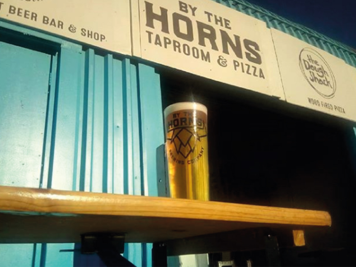 https://bythehorns.co.uk/wp-content/uploads/2020/02/BTH-Taproom.jpg