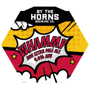 https://bythehorns.co.uk/wp-content/uploads/2020/02/BTH-Whammy.png