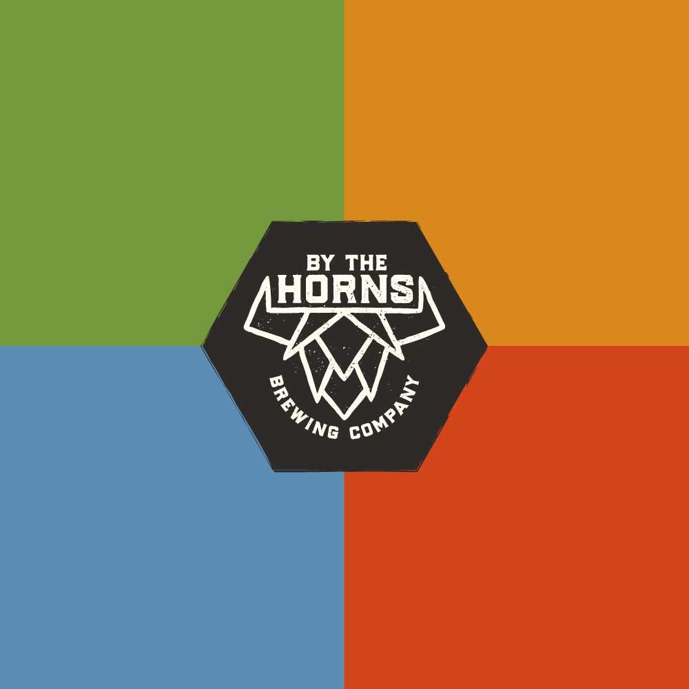 https://bythehorns.co.uk/wp-content/uploads/2020/02/BTH-rebrand.jpg