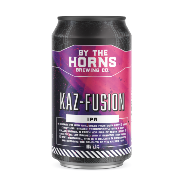 https://bythehorns.co.uk/wp-content/uploads/2020/03/BTH-KazFusion330ml-640x640.png