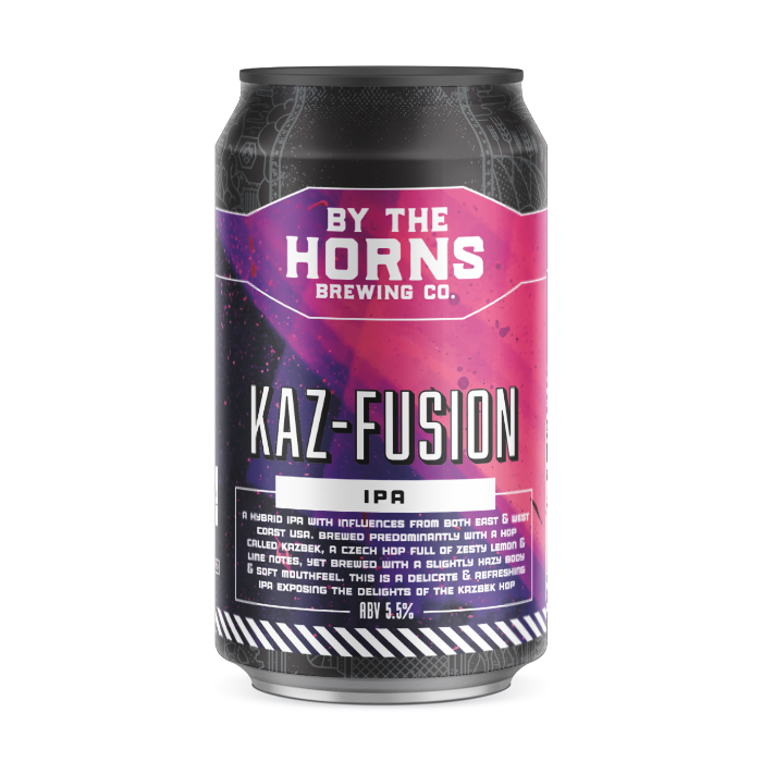 https://bythehorns.co.uk/wp-content/uploads/2020/03/BTH-KazFusion330ml.png