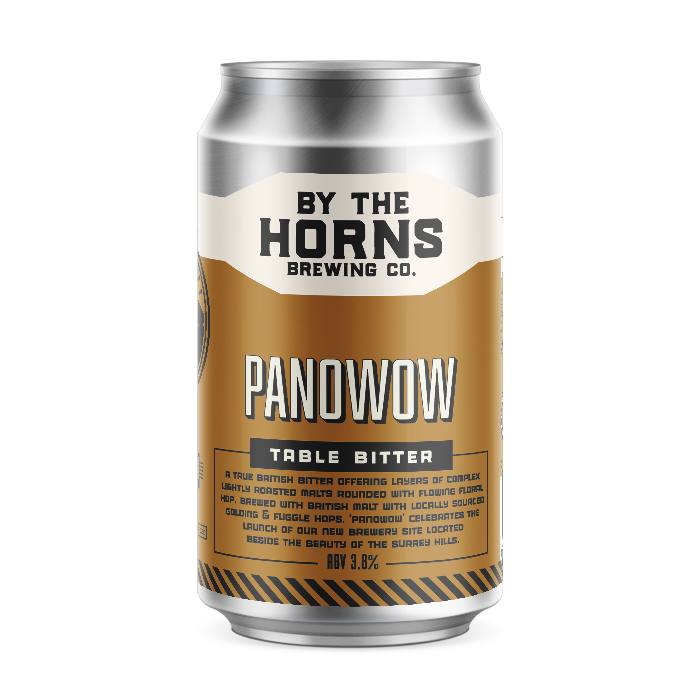 https://bythehorns.co.uk/wp-content/uploads/2020/10/BTH-Panowow-330mlSilver.png